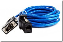 Cable_200
