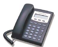 Grandstream GXP-285 SIP Phone