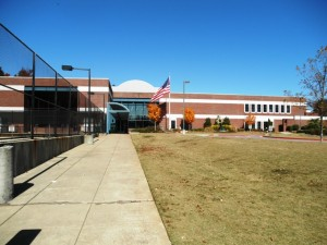 East Cobb YMCA