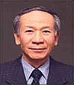 김인호 교수