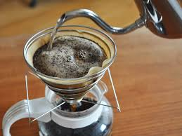 pourover-coffee