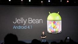 S2-Jelly-Bean-2